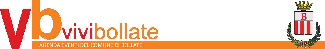 ViviBollate Logo